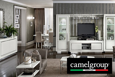 home_camel_group